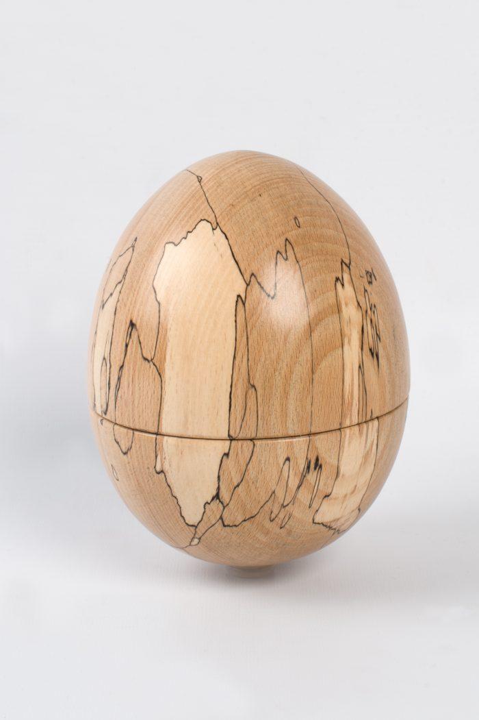 StudioSchulteSchultz wooden egg (1 of 1)-3